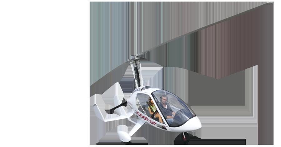survols hélicoptère savoie