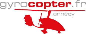gyrocopter-logo-gd